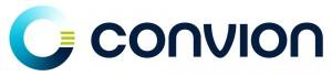 Convion_Logo_2