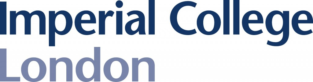Imperial_College