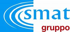 SMAT_logo