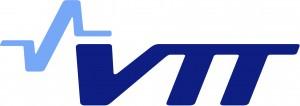 logo_VTT