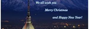 christmas card DEMOSOFC