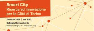 Smart City Torino